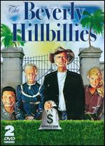 The Beverly Hillbillies [2 Discs] [Tin Case]