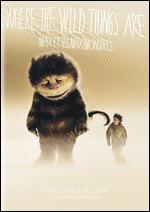 Where the Wild Things Are (2010)