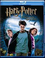 Harry Potter and the Prisoner of Azkaban [French] [Blu-ray]