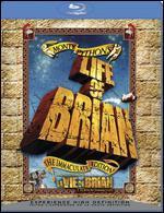 Life of Brian (Expanded Edition W/ Bonus Tracks)