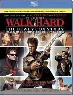 Walk Hard: The Dewey Cox Story [French] [Blu-ray]