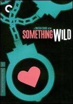Something Wild (the Criterion Collection)