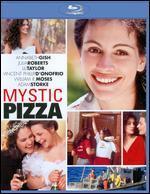 Mystic Pizza [Blu-ray]