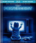 Poltergeist [French] [Blu-ray]