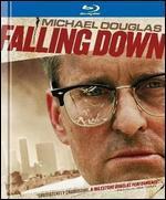 Falling Down - Joel Schumacher
