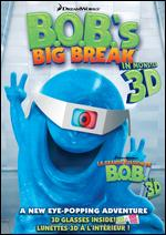 B.O.B.'s Big Break -