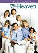 7th Heaven: Season 03