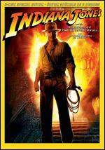 Indiana Jones and The Kingdom of the Crystal Skull [2 Discs] [Special Edition]