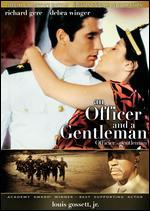 An Officer and a Gentleman (Widescreen Collector's Edition)
