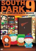 South Park: Season 09