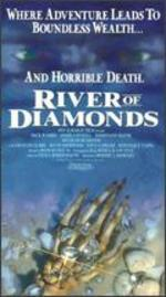 River of Diamonds [Vhs]