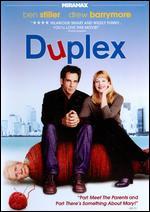 Duplex - Danny DeVito