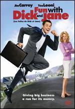 Fun With Dick and Jane (Les Folies De Dick Et Jane) (2006)