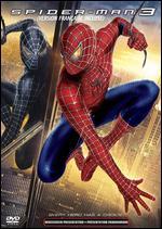 Spider-Man 3 - Sam Raimi
