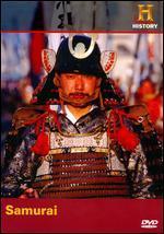 Samurai, Dvd Archive