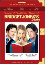 Bridget Jones's Diary [WS]