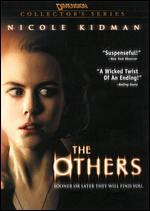 The Others - Alejandro Amen�bar