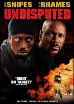 Undisputed - Walter Hill