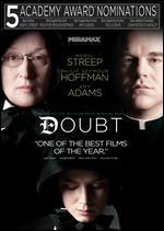 Doubt - John Patrick Shanley