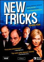 New Tricks: Series 04