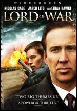 Lord of War [FS]
