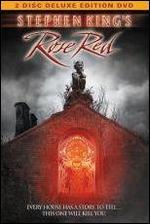 Rose Red [2-Disc Deluxe Edition]