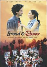 Bread and Roses - Ken Loach