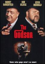 The Godson - Bob Hoge