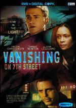 Vanishing on 7th Street [Includes Digital Copy]