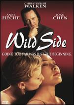 Wild Side (2002) Dvd