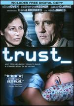 Trust - David Schwimmer