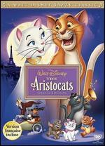 The Aristocats [Special Edition] [French]