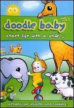 Doodle Baby