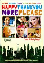 Happythankyoumoreplease [Dvd] [2010] [Region 1] [Us Import] [Ntsc]