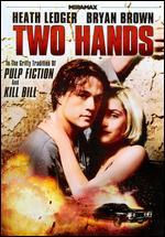 Two Hands - Gregor Jordan