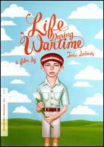 Life During Wartime [Criterion Collection]