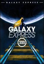 The Galaxy Express 999