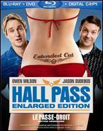 Hall Pass [French] [Blu-ray]