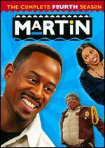 Martin: Season 04