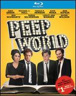 Peep World [Blu-ray]