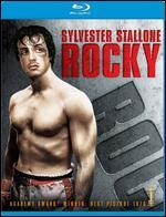 Rocky [French] [Blu-ray]