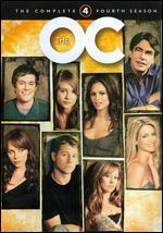 The O.C.: Season 04