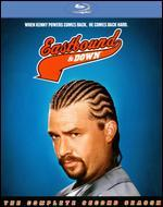 Eastbound & Down: Season 02