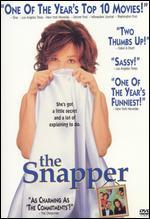 The Snapper - Stephen Frears