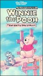 Winnie the Pooh: The Sky's the Limit