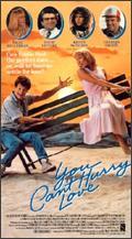 You Can't Hurry Love - Richard Martini