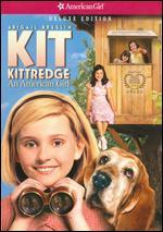 Kit Kittredge: An American Girl [Deluxe Edition]