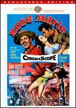 Rose Marie [Remaster]