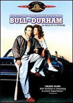 Bull Durham [WS/P&S]
