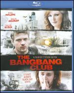 The Bang Bang Club [Blu-ray]